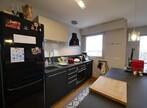 Vente Appartement 3 pièces 65m² Suresnes (92150) - Photo 5