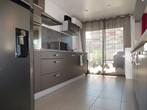 Vente Appartement 3 pièces 80m² Grenoble (38100) - Photo 5