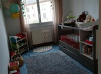 Location Appartement 4 pièces 88m² Rumilly (74150) - Photo 7