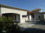 Sale House 4 rooms 80m² Ruoms (07120) - Photo 12
