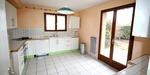 Vente Maison 8 pièces 154m² Bernin (38190) - Photo 6