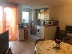 Sale Apartment 2 rooms 44m² Tournefeuille (31170) - Photo 5
