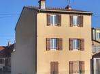 Vente Maison 6 pièces 142m² Lure (70200) - Photo 1
