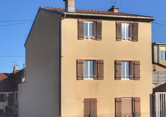 Sale House 6 rooms 142m² Lure (70200) - Photo 1