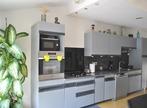 Vente Maison 4 pièces 92m² Villeneuve-de-la-Raho (66180) - Photo 4