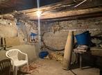 Vente Maison 8 pièces 175m² Renage (38140) - Photo 9
