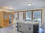 Sale Apartment 5 rooms 106m² PEISEY-NANCROIX - Photo 2