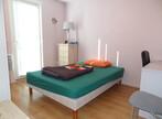 Vente Appartement 4 pièces 78m² MONTELIMAR - Photo 7