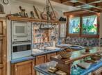 Sale House 6 rooms 200m² Saint-Gervais-les-Bains (74170) - Photo 12