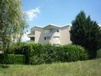 Vente Appartement 4 pièces 88m² Montbonnot-Saint-Martin (38330) - Photo 1
