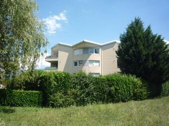 Vente Appartement 4 pièces 88m² Montbonnot-Saint-Martin (38330) - photo