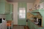 Vente Maison 5 pièces 82m² Cavaillon (84300) - Photo 9