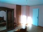 Vente Maison 5 pièces 150m² Neufchâteau (88300) - Photo 3