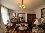 Sale House 6 rooms 150m² Renty (62560) - Photo 8