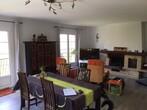 Vente Maison 9 pièces 279m² ENTRE LURE ET VILLERSEXEL - Photo 4