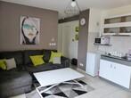 Location Appartement 2 pièces 41m² Bourgoin-Jallieu (38300) - Photo 4