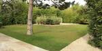 Vente Maison 7 pièces 176m² Livron-sur-Drôme (26250) - Photo 11
