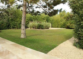 Vente Maison 7 pièces 176m² Livron-sur-Drôme (26250) - Photo 1