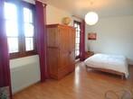 Vente Maison 8 pièces 195m² Clansayes (26130) - Photo 9