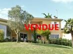 Sale House 6 rooms 185m² Samatan (32130) - Photo 1