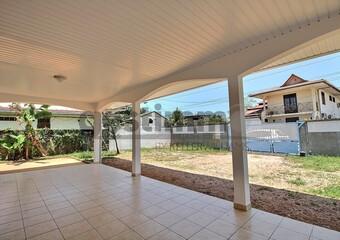 Location Maison 4 pièces 108m² Cayenne (97300) - Photo 1