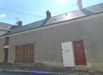 Vente Maison 4 pièces 114m² Rillé (37340) - Photo 11