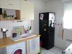 Location Appartement 2 pièces 43m² Tournefeuille (31170) - Photo 5