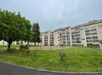 Sale Apartment 3 rooms 64m² Vesoul (70000) - Photo 14