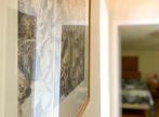 Vente Maison 6 pièces 144m² Mouguerre (64990) - Photo 11