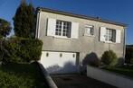 Vente Maison 5 pièces 106m² L' Houmeau (17137) - Photo 15