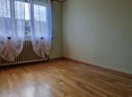 Vente Maison 4 pièces 90m² Breuches (70300) - Photo 5