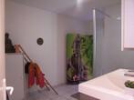 Vente Appartement 4 pièces 84m² romans - Photo 5