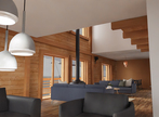 Sale House 7 rooms 262m² ALPE D'HUEZ - Photo 6