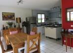 Vente Maison 7 pièces 142m² Le Bourg-d'Oisans (38520) - Photo 8