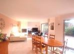Vente Maison 7 pièces 155m² Anzin-Saint-Aubin (62223) - Photo 6