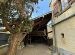 Vente Maison 5 pièces 155m² Abelcourt (70300) - Photo 2
