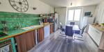 Vente Maison 5 pièces 145m² Aoste (38490) - Photo 6