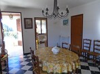 Sale House 4 rooms 51m² La Bastide-des-Jourdans (84240) - Photo 10