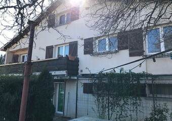 Vente Maison 6 pièces 150m² 5 min de Lure - photo