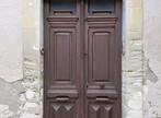 Vente Maison 8 pièces 184m² Lauris (84360) - Photo 13