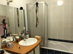 Location Appartement 3 pièces 77m² Mulhouse (68200) - Photo 6
