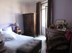Vente Appartement 2 pièces 59m² Grenoble (38000) - Photo 5