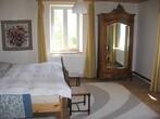 Sale House 5 rooms 151m² 10 MIN DE LURE - Photo 9