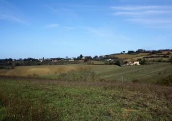 Sale Land 1 800m² SECTEUR SAMATAN