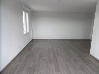 Location Appartement 3 pièces 62m² Cavaillon (84300) - Photo 1