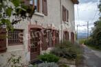 Vente Maison 7 pièces 200m² Rives (38140) - Photo 4