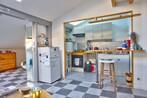 Vente Appartement 1 pièce 33m² Albertville (73200) - Photo 3