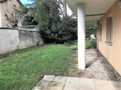 Vente Appartement 3 pièces 74m² Saint-Jean-Bonnefonds (42650) - Photo 4