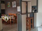 Sale House 4 rooms 90m² DAMPIERRE LES CONFLANS - Photo 3