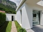 Vente Maison 5 pièces 130m² Crolles (38920) - Photo 6
